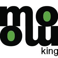 Momo King featured image