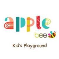 APPLE BEE KIDZ PLAYGROUND featured image