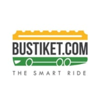 Bustiket.com featured image