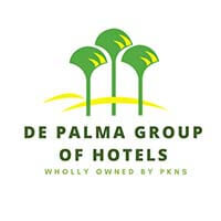 De Palma Eco Resort Kuala Selangor featured image