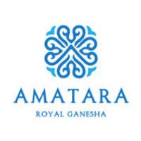Amatara Royal Ganesha featured image