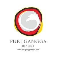 Puri Gangga Resort Ubud featured image