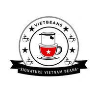 Vietbeans Cafe featured image