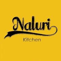 Naluri Kitchen  featured image