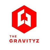 The Gravityz@The Top, Komtar featured image