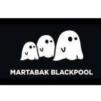 Martabak Blackpool featured image