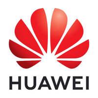Huawei (Kota Permai - Space Ace Elite Sdn Bhd) featured image
