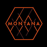 Montana featured image