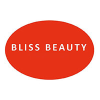 Bliss Beauty featured image