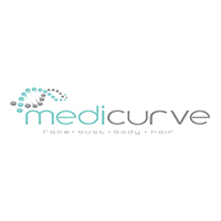 Medicurve featured image