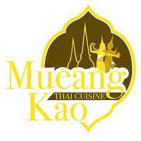 Mueang Kao Thai Cuisine featured image