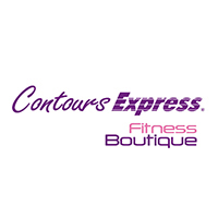 Contours Express Singapore featured image