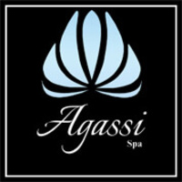 Agassi Spa featured image