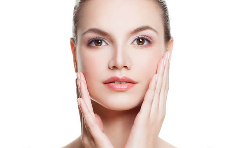 1x Facial Meso Bright + Cleansing + Exfoliate + Steam + Extrasi + Massage