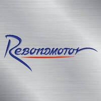 REBOND MOTOR SDN BHD featured image