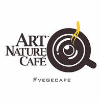 Art Nature Cafe featured image