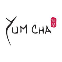 Yum Cha Restaurant featured image