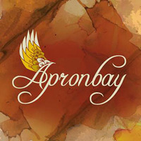 Apronbay featured image