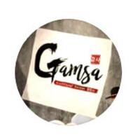 Gamsa Traditional Korean BBQ featured image