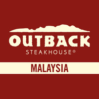 Outback Steakhouse featured image