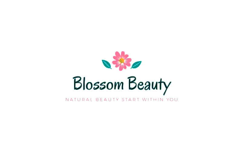 Blossom Beauty featured image.