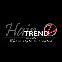 Hair Trendz Studio featured image