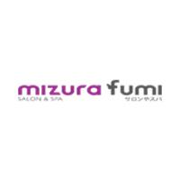 Mizura Fumi (Tangsel) featured image