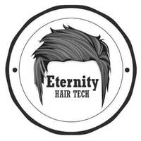 Eternity Hair Tech featured image