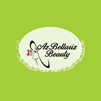 AZ Bellariz Beauty featured image