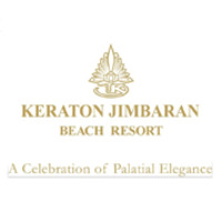 Le Spa @ Keraton Jimbaran Resort & Spa featured image