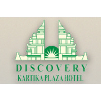 Discovery Kartika Plaza Hotel featured image