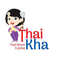 Thai Kha featured image