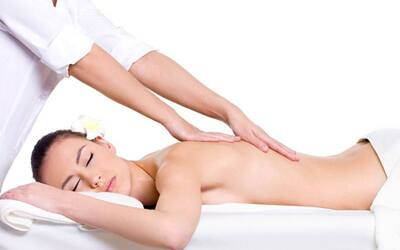 [Flash Deal] 1-Hour Full Body Massage for 1 Person