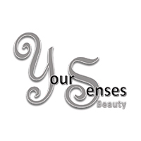 Your Senses Beauty featured image