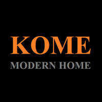 KOME Furniture featured image