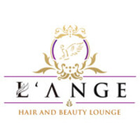 L' Ange Hair & Beauty Lounge featured image