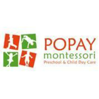 Popay Satori Montessori School featured image