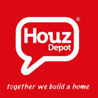 Houz Depot featured image