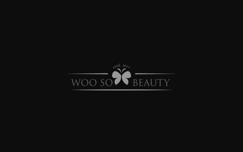 Woo So Beauty featured image.