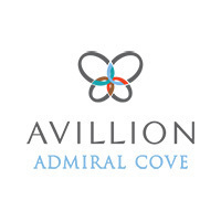 Avillion Admiral Cove featured image