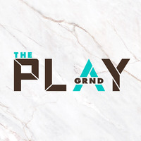 The Playground Fitness featured image