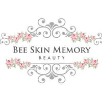 Bee Skin Memory Beauty featured image