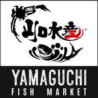 Yamaguchi Fish Market featured image