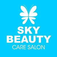 Sky Beauty Care Salon featured image