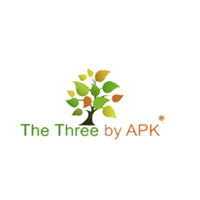The Three By APK Phuket featured image