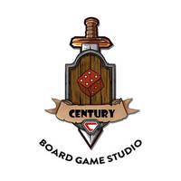Century Boardgame Studio featured image