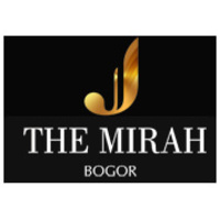 Mirage Garden Restaurant featured image