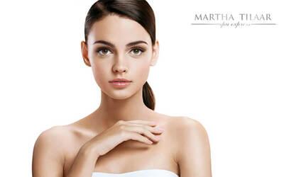 Bio Rejuvenating Facial + Totok (90 Menit)