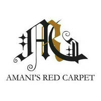 Amani's Red Carpet Salon featured image