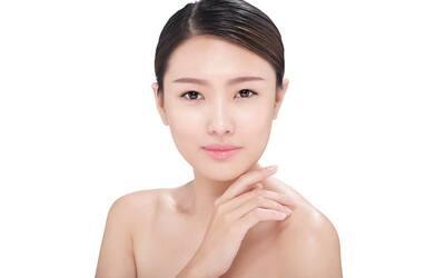 Korean Meso White Facial Treatment for 1 Person
